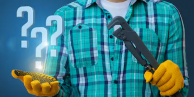 Common Questions to Ask Professional Plumbers